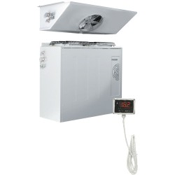 Сплит-системы Professionale SM226P