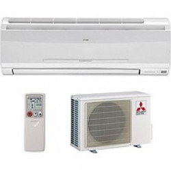 Кондиционер Mitsubishi Electric MS-GF20VA/MS-GF20VA