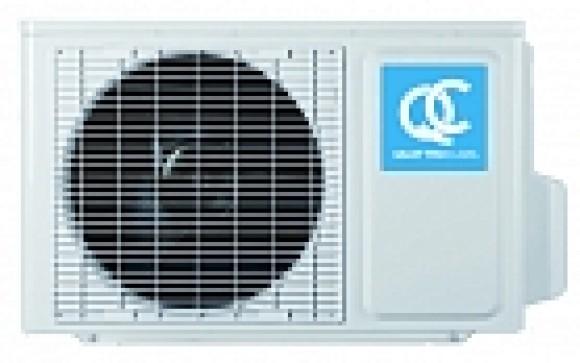 Кондиционер QuattroClima QV-A07WA/QN-A07WA